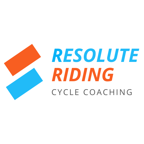 Resolute Riding